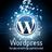 DigestWordpress profile