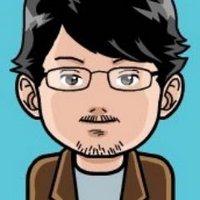 Yukihiro Matsumoto | Social Profile