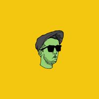〰 | Social Profile