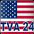 AMERICA TV 24