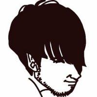 ヒサミツマサアキ | Social Profile