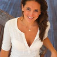 Vanessa Alfano | Social Profile