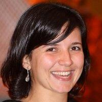 Renata C Avediani | Social Profile