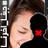 N00r_183 profile