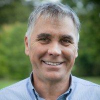 John Langford | Social Profile