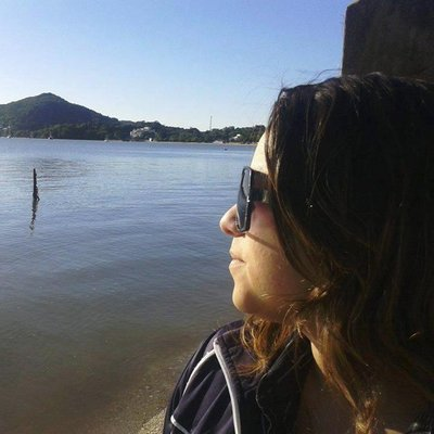 Cristina Pierini