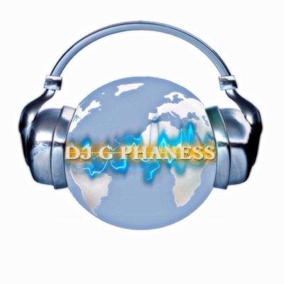 DJ G Phaness 730DipS | Social Profile