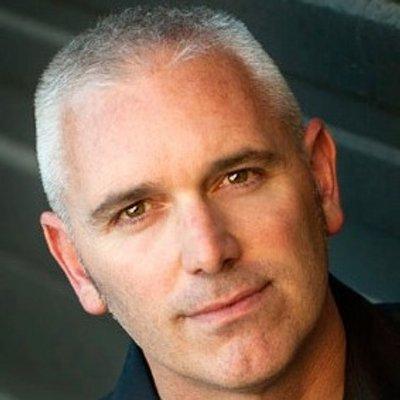 Shane Ketterman | Social Profile