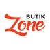 ButikZone's Twitter Profile Picture