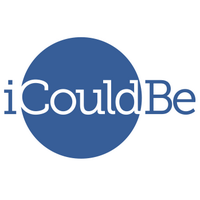 iCouldBe.org | Social Profile
