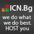 icn.bg Icon