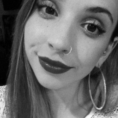 rachel beutz | Social Profile