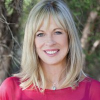 Annabel Langbein | Social Profile