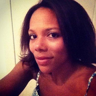 Rachel Kiner | Social Profile