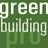 @buildgreenpro