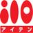 m10_hkurume
