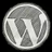 4wordpress_org