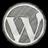 4wordpress_org