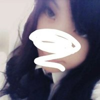 あい('ω'*) | Social Profile