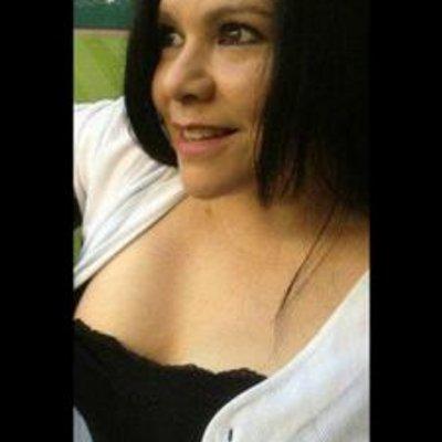 Loretta B. Stewart | Social Profile