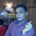 bassamfarouk (@0120069360) Twitter