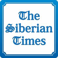 siberian_times