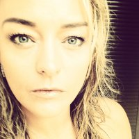 Sarah Ball | Social Profile