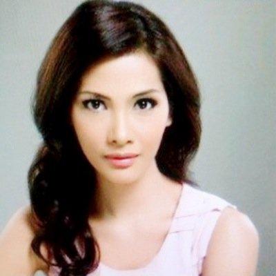 Nadia Mulya
