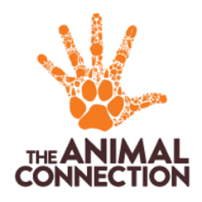 TheAnimalConnection