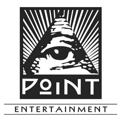 Point Entertainment | Social Profile