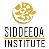 @SiddeeqaInst