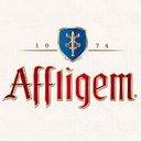 Photo of Affligembeer's Twitter profile avatar