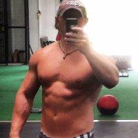 Mark Palmieri | Social Profile