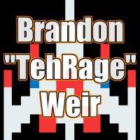 Brandon Weir   Social Profile