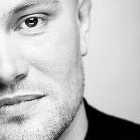 daniel breitholtz | Social Profile