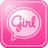@girlsgirlsf