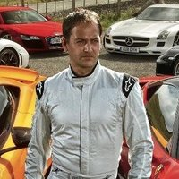 Ben Collins | Social Profile