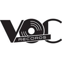 VOCrecordsNL