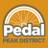 Pedal Peak District