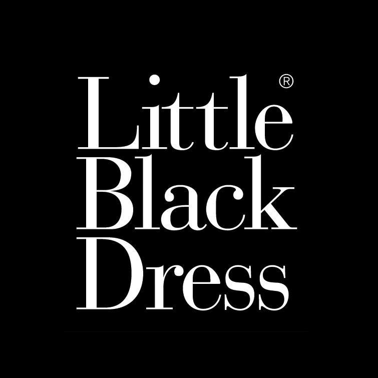 Little Black Dress Social Profile