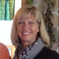 Mary Beth Stockdale | Social Profile