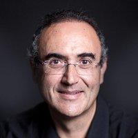 Sunay Akın | Social Profile