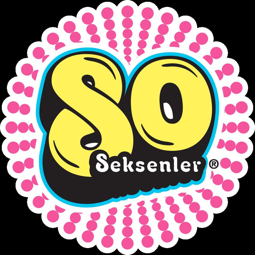 Seksenler  Twitter Hesabı Profil Fotoğrafı