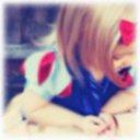 *゚ ju♡ri  *゚ (@0125Jumadocomo) Twitter