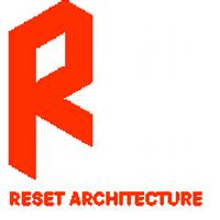 RESETarchitect