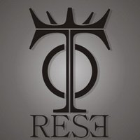 T-Rese | Social Profile