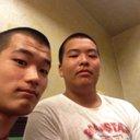 岩内 雄史 (@0127_judo) Twitter