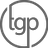 The profile image of TGP_Events