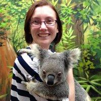 Jade Fowler | Social Profile