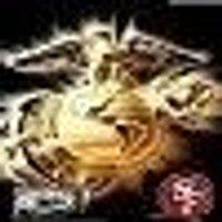 rhurstsr49er48USMC | Social Profile